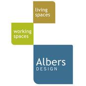 Albers Design LLC's photo
