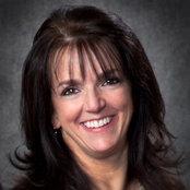 Susan Germini-Humble Interiors, LLC's photo