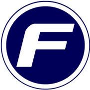 Flatirons Construction Company's photo