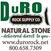 Duro Rock Supply Co.'s photo
