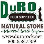 Duro Rock Supply Co.'s photo