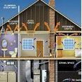 Engineered Gas Plumbing Heating Air's profile photo