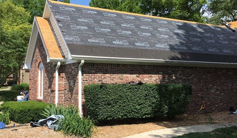 Best Roofing Companies In Indianapolis | Houzz