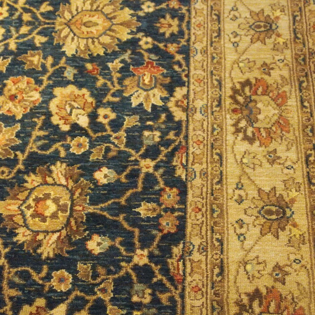 Russell Martin Carpet Naperville Il Carpet Dealers
