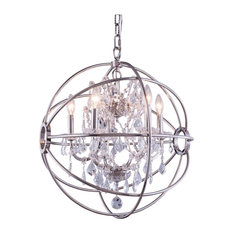 lamp de pendant chandeliers cristal item lustres tiffany chandelier lamps colorful from lights crystal led decorative in modern bohemia lighting