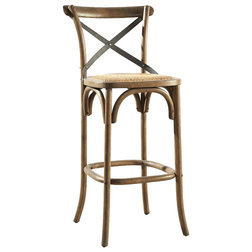Farmhouse Bar Stools And Counter Stools by Sloane Elliot