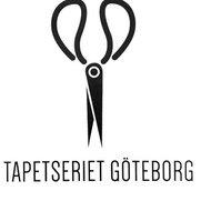 Tapetseriet Göteborgs foto