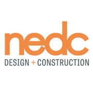 New England Design & Construction's photo