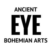 Ancient Eye Bohemian Arts's photo