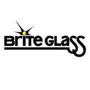 BRITE GLASS INC.'s photo