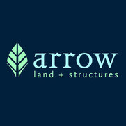 Foto de Arrow. Land + Structures