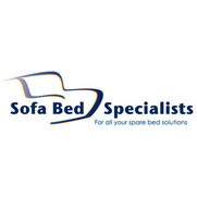 Sofabed Specialists's photo