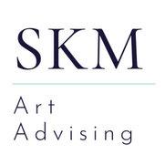 SKM Art Advising's photo