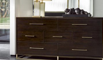 Accent Chests and Dressers With Free Shipping