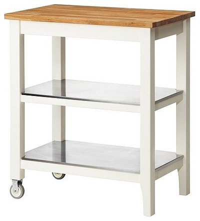 Scandinavian Kitchen Islands And Kitchen Carts by IKEA