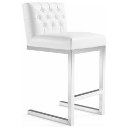 Contemporary Bar Stools And Counter Stools by Abbyson Living
