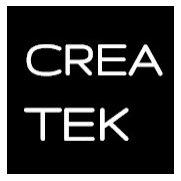 Foto de CREATEK - Expertos en Rehabilitaciones
