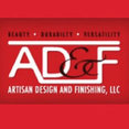 Artisan Design & Finishing's profile photo