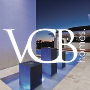 VCB homes's photo