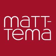 Matt-Temas foto