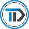 Foto di profilo di TopDesign