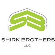 Shirk Brothers LLC's photo