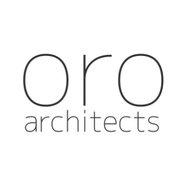 oro株式会社一級建築士事務所さんの写真