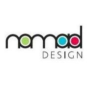 Nomad Design's photo