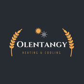 Foto de Olentangy Heating & Cooling