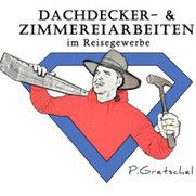 Dachdecker- & Zimmerei Philipp Gretschel's photo