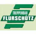 Profilbild von Treppenbau Flurschütz