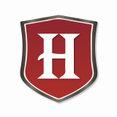 Homesmith Construction, Inc.'s profile photo