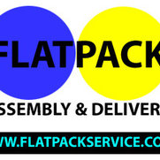Foto de Flatpack Furniture Delivery and Assembly