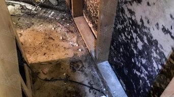 USA Clean Master | Carpet Cleaning Baltimore