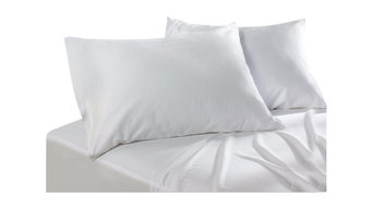 Cool Touch TENCEL Lyocell Sheet Set, Queen
