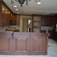 Kitchens And Bath By Design Lagrange Ga Us 30241
