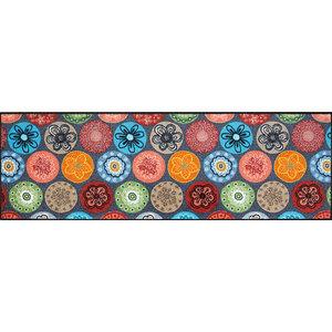 Coralis Door Mat, 180x60 cm