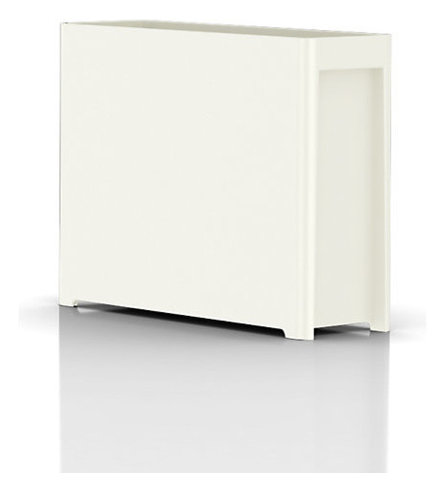 Herman Miller Hanging File Folder - Modern - Filing Cabinets - by SmartFurniture