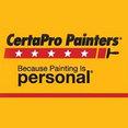 CertaPro Painters of NW San Antonio, TX's profile photo