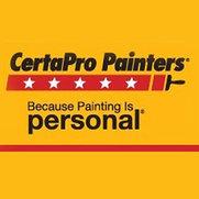 CertaPro Painters of NW San Antonio, TX's photo
