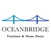 Ocean Bridge Inc's photo