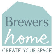 Brewers Home's photo