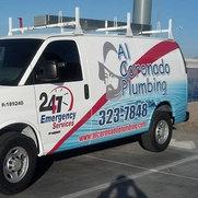 Al Coronado Plumbing's photo