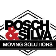 Posch & Silva Moving Solutions's photo
