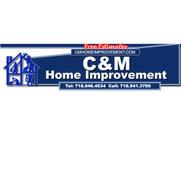 C & M Home Improvement's photo