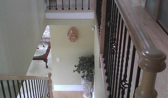 Best Staircase And Railing Professionals In Los Angeles, CA | Houzz