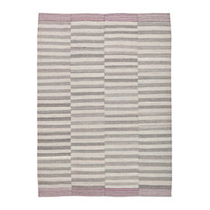 Ausgefallene Teppiche moderne ausgefallene teppiche kuhfell und fellteppich designs