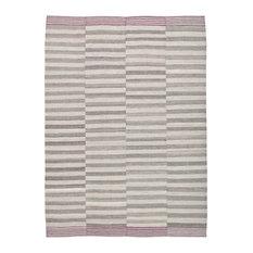 - Kelim - Ausgefallene Teppiche