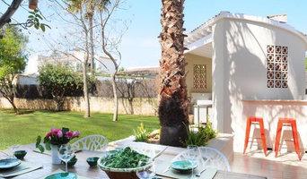Casa en Palma