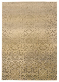 Thats A Great Rug Check Out Some Coordinating Options Pulled From Our Collections